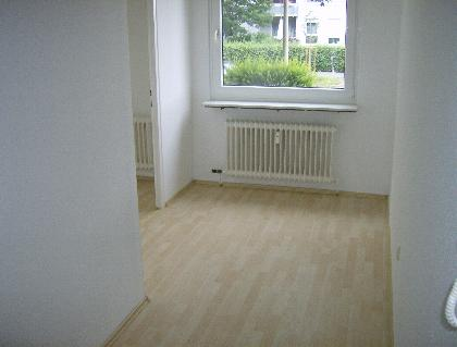 laminat und parkett verlegen. Black Bedroom Furniture Sets. Home Design Ideas